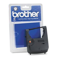 BROTHER BR PY75/PY80 1-CORRECTION FILM RIBBON