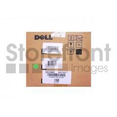 5130CDN (N856N) 110V FUSER ASSEMBLY