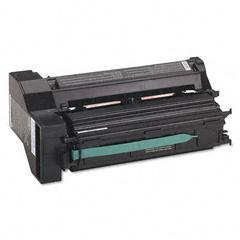IBM 75P4051 Toner, 6000 Page-Yield, Black