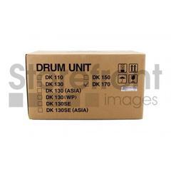 FS-1035MFP DK170 DRUM UNIT