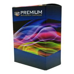 PREM COMP EPSON WF 2630 1-HI YLD BLACK INK