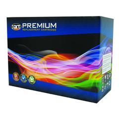 PREM COMP HP LJ CP4525 SD YLD MAGENTA TONER,HEWCE263A