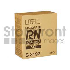 RN2030 A4 2-227MM X 100M MASTERS