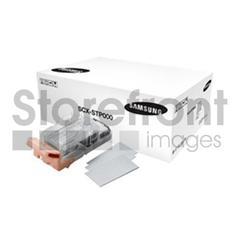 SCX6345N 3-5,000 STAPLE CTGS