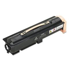 COPYCENTRE C123 1-SD YLD BLACK TONER
