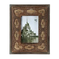 4 x 6 Photo Frame - Vintage