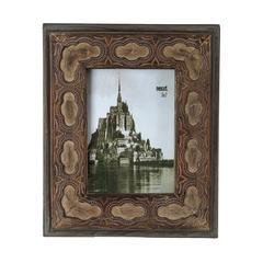 5 x 7 Photo Frame - Vintage