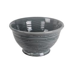 Lrg Ceramic Bowl