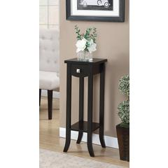 Newport Prism Tall Plant Stand