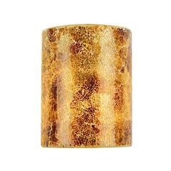 "CHLOE Lighting SHELLEY Mosaic 1 Light Wall Sconce 9"" Wide"