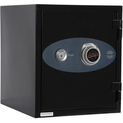 Olympian Key and Combination Dual Control Fireproof Safe 0.87 cu ft