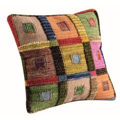 "Cushions Big Box Multi - 18""x18"""