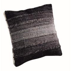 """Cushions Ignazio Grey - 24""""x24"""""""