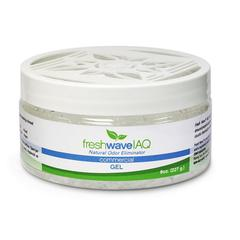 Fresh Wave Continuous Release Gel, 1/EA