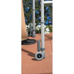 Footpiece Sets, 1/EA