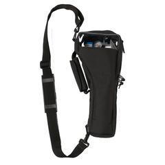 Oxygen Cylinder Shoulder Bags, 6/CS