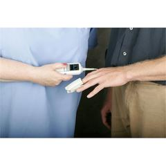 Standard Hand-Held Pulse Oximeter, 1/EA