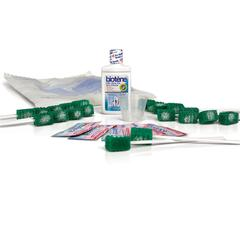 Extended Oral Care Kit with Biotene, 1/EA