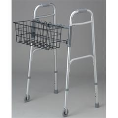 Basket for 2-Button Walkers, 2/CS
