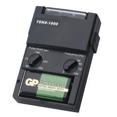 Tens Units, 1/EA