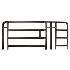 Universal Full Bed Rails, 1/CS