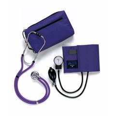 Compli-Mates Sprague Rappaport Combination Kits,Purple, 1/EA