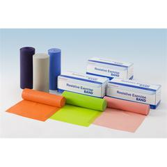 Exercise Bands,Blueberry, 1/EA