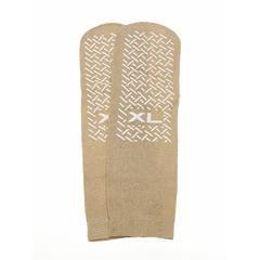 Single-Tread Slippers,Beige, 1/PR