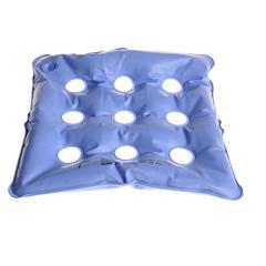 Aeroflow II Wheelchair Cushions, 1/EA