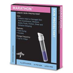 Marathon Liquid Skin Protectant,0.50, 5/BX
