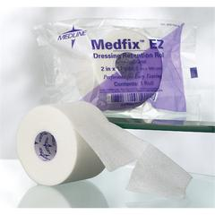 MedFix EZ Wound Tapes, 12/BX