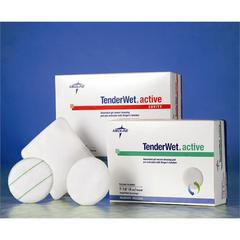 TenderWet Active Dressings, 7/BX