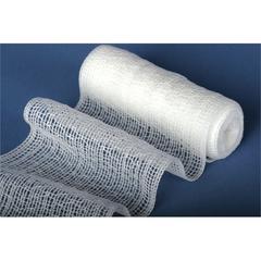 Non-Sterile Sof-Form Conforming Bandages, 96/CS