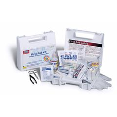 General First Aid Kits, 1/EA