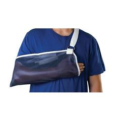 Universal Arm Slings,Dark Blue,Universal, 1/EA