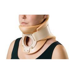 Tracheotomy Philadelphia Cervical Collars,Medium, 1/EA