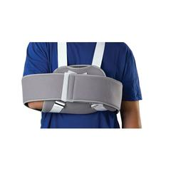 Universal Sling and Swathe Immobilizers,Universal, 1/EA