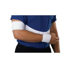 Elastic Shoulder Immobilizers,Small, 1/EA