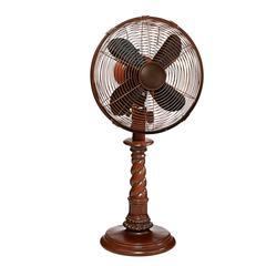 Table Fan - Raleigh