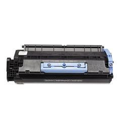 Remanufactured 0264B001 (106) Toner, Black