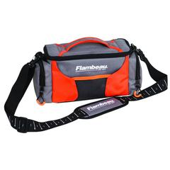 R30D Ritual Small Duffle Tackle Bag