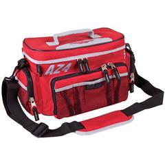 AZ4 Top Load Soft Side Med Tackle System