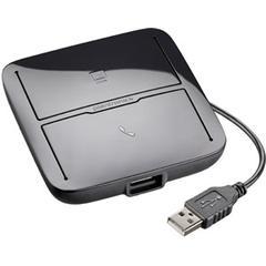 Plantronics 83757-01 Headset Switcher