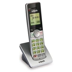 Accessory Handset for CS69xx