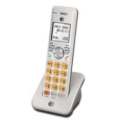ATT Accessory handset for EL523 series