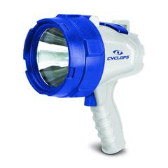 580 Lumen Marine Hand Held Spotlight