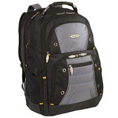 17in Drifter II Laptop Backpack