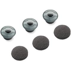 3 Pack Small Eartips for Voayger Headset