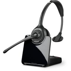 88284-01 HD Wireless Monaural Headset