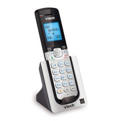 Vtech Accessory Handset for DS6671